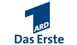 ARD Client Logo