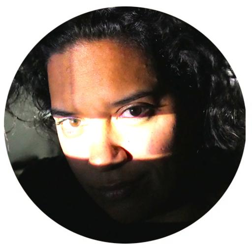 Sarah Vianney - Director