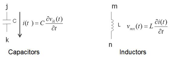 Fig9_Energy_Storage