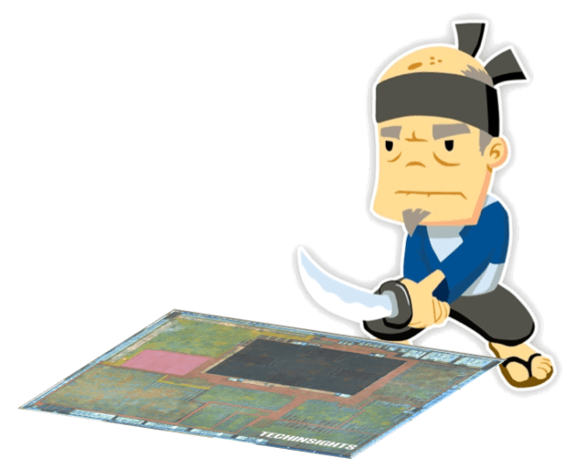 2013-09-25 - fruit ninja slicing Exynos 5 Octa SoC