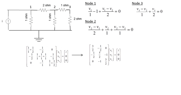 Fig10_Fill-in_Circuit