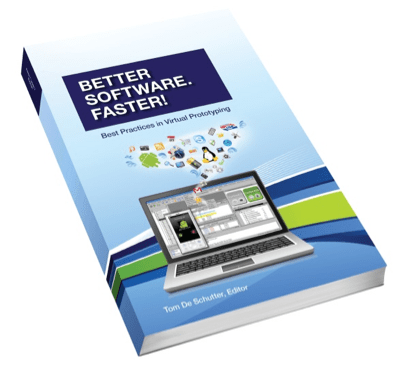 Synopsys book