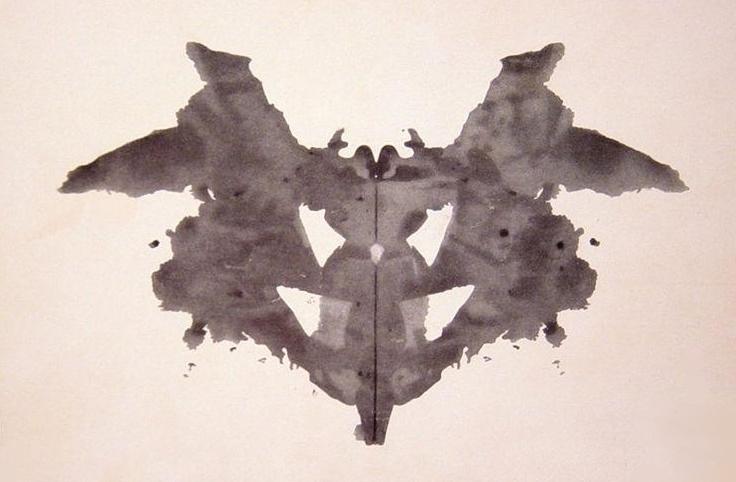 Fig1_Rorschach_blot_01
