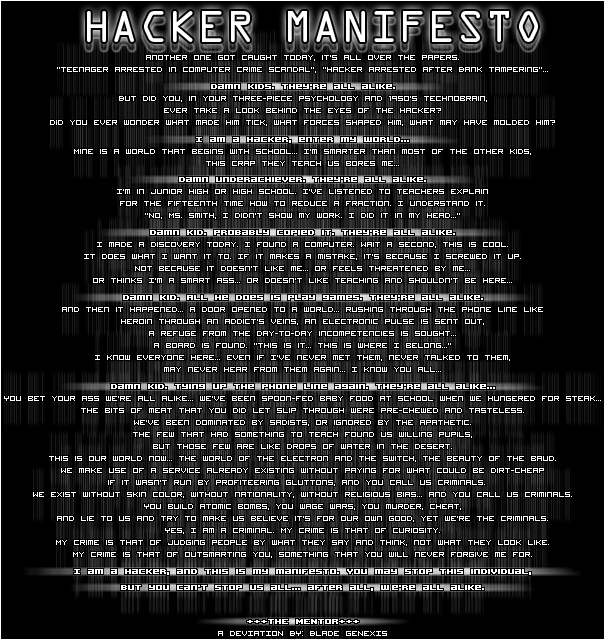 Hacker_Manifesto_by_Blade_Genexis