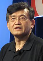 Lip-Bu Tan
