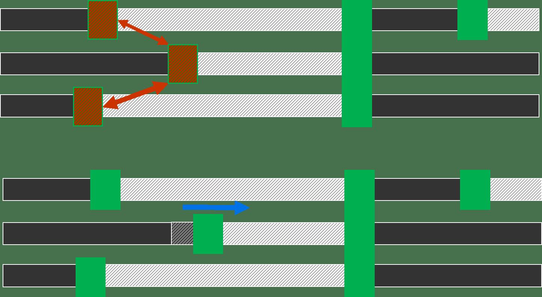 fig8_slide-removes-violation-2