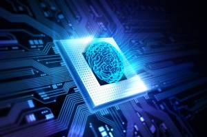 UCLA researchers say machines could be taught to decipher false narratives as they proliferate.  (Source: UCLA)