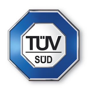 tuv_sud-logo