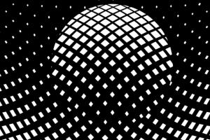 MIT researchers describe a way to make atom interferometry with Bose-Einstein condensates even more precise (Source: MIT)