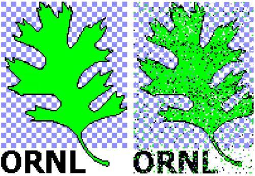superdense coding qubit transmission ORNL feb21