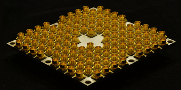 Semiconductor Engineering - Quantum Computing Becoming Real