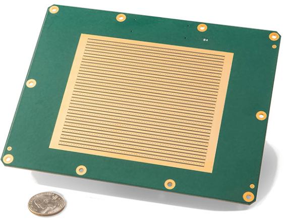 Issues In Designing 5g Beamforming Antennas