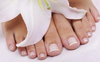 Йодинол от грибка ногтей: показания к использованию и ...
