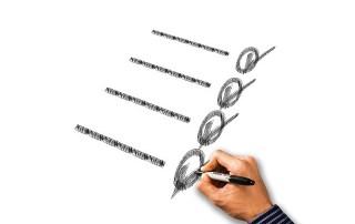 Neregistrirane-djelatnosti-edukacije