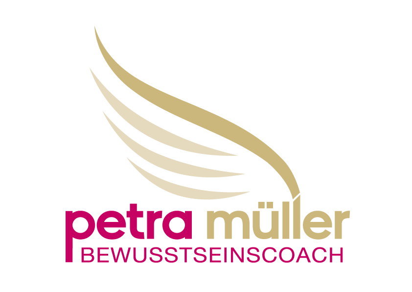 Petra Müller – Bewusstseinscoach – Seminare mit Herz