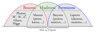 11_bosons-hadrons-fermions-rgb-png3