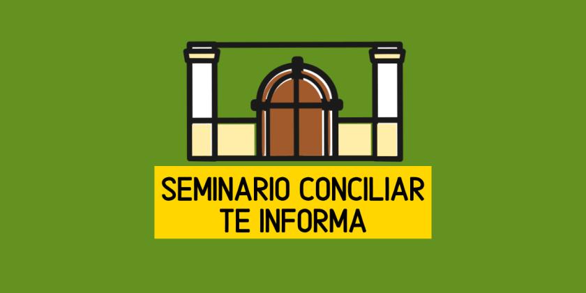 CONVIVENCIA ESCOLAR INFORMA RECOMENDACIONES TELETRABAJO