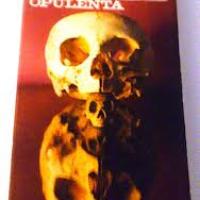 """""""Agonía de la sociedad opulenta"""". Augusto del Noce."""