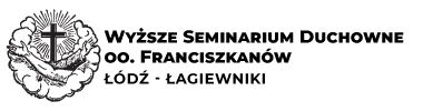 Seminarium Franciszkańskie