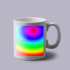 large-white-mug-1-pint-262-p