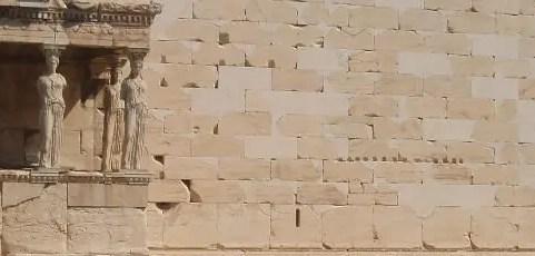 Niddjaloga biex inti tagħraf dak li nagħraf jien