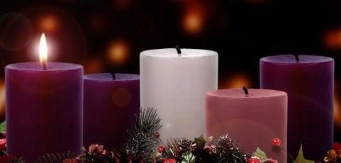 Advent Calendar 03-12-2014