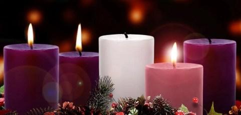 Advent Calendar 15-12-2014