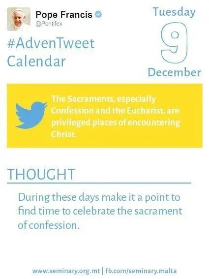 Advent_Tweet_10