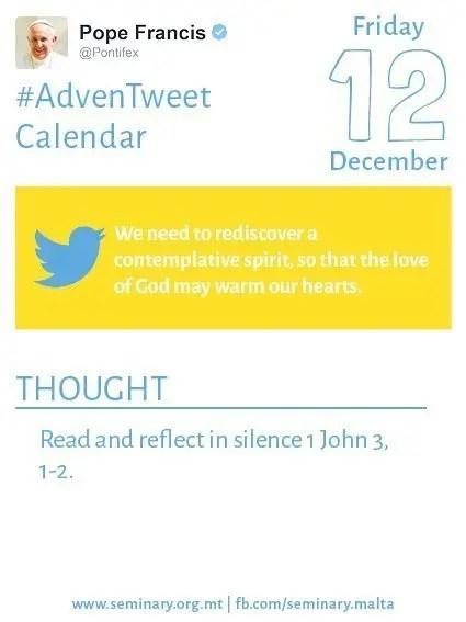 Advent_Tweet_13