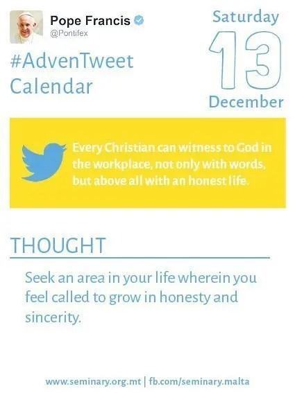 Advent_Tweet_14