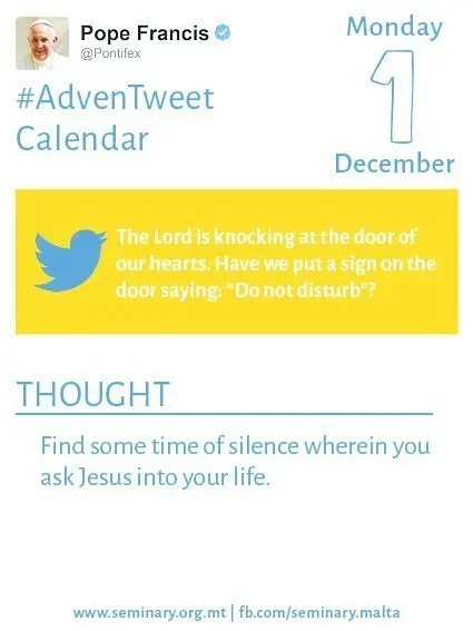 Advent_Tweet_2