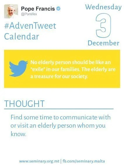 Advent_Tweet_4