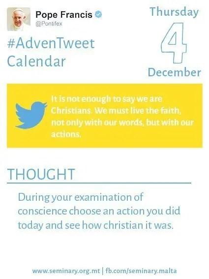 Advent_Tweet_5