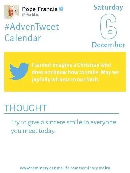 Advent_Tweet_7