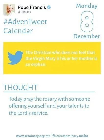 Advent_Tweet_9