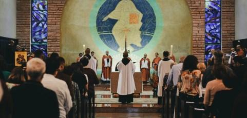 Ferħ li jittieħed (Lq 24:13-35)