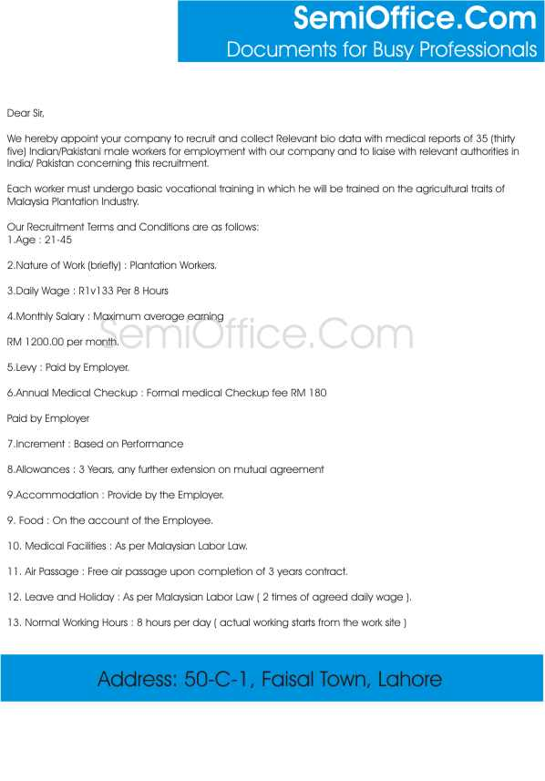 recruitment methods doc 2 Essay about recruitment methods doc 2 recruitment methods management often measures recruitment and selection strategies by.