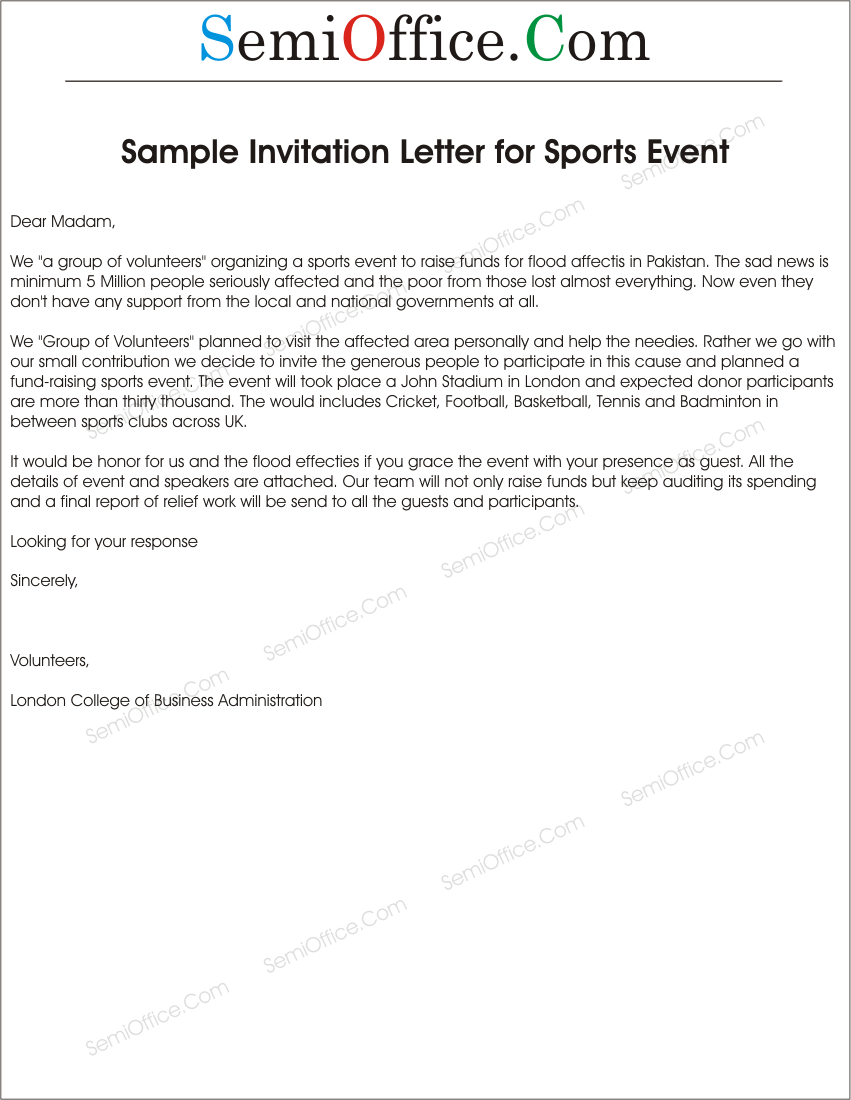 Interview Invitation Letter Sample from i1.wp.com