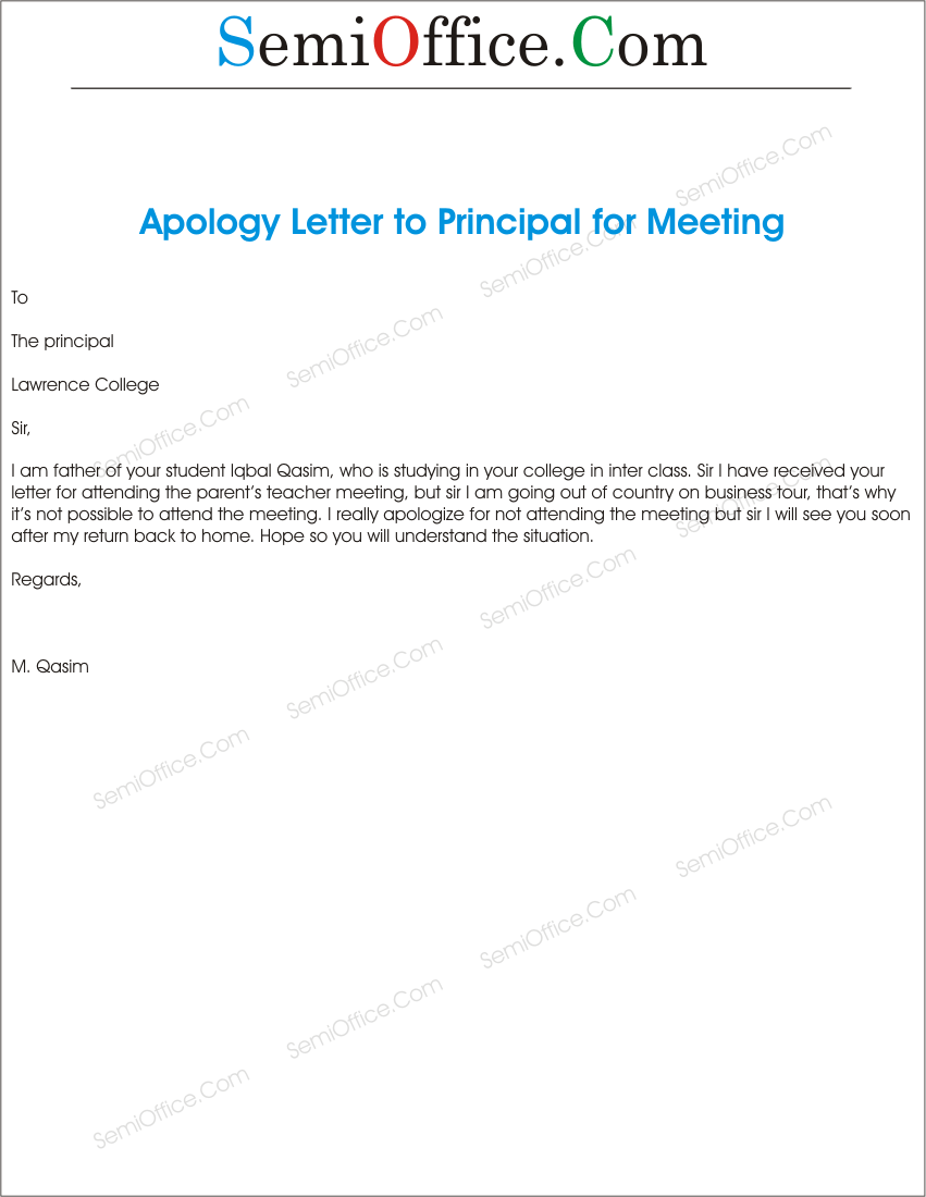 Not Able To Attend Meeting Apology Sample Letter from i1.wp.com