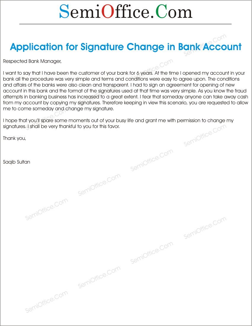 Change Of Bank Account Letter To Customers from i1.wp.com