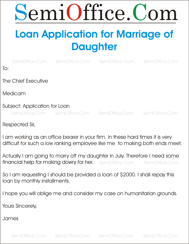 How Do You Get A Car Loan From Your Bank