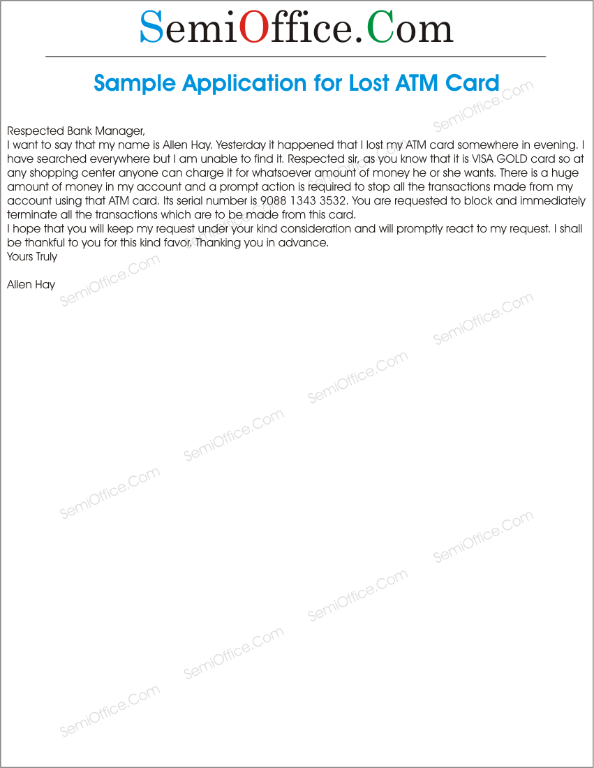 Citi Cover Letter Address Lv Crelegant Com