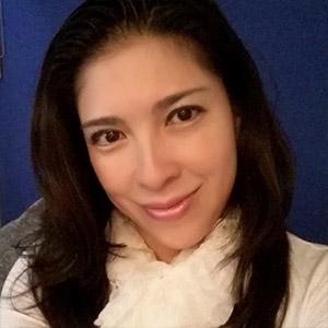 Atenea Pólito Soto