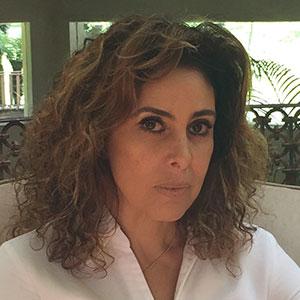 Alexandra Simón Díaz