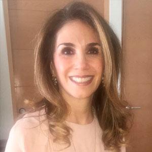 Ana María Gamboa Aguilar