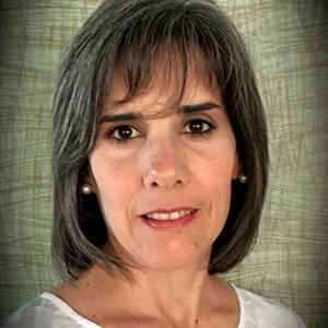 Blanca Aida Montero García