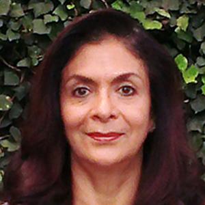 Diana Gabriela Aragón Díaz
