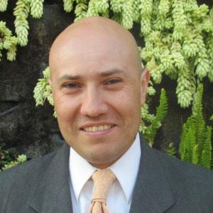 Eduardo Antonio Bonilla Rangel