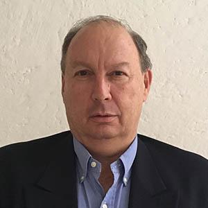 Gerardo Higareda Gutiérrez