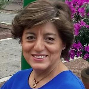 Josefina Reyes Velázquez